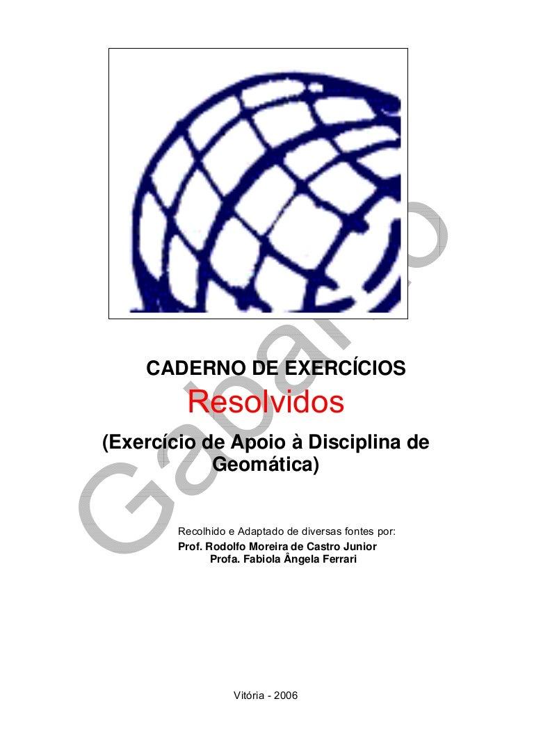 exerciciosresolvidosgeografia-100805160156-phpapp01-thumbnail-4.jpg cb 1281024180 b6c7d03020