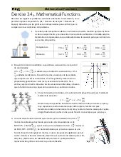Exercise 3 4-r - mathematical functions
