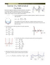 Exercise 3 5-r - mathematical functions