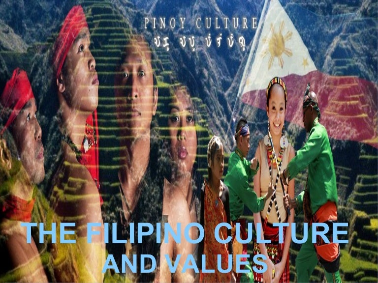 filipino personality and values Glaring examples of colonial mentality include patronizing foreign instead of local brands, favoring foreign values over our own, and even desiring to look more western (think whitening products.