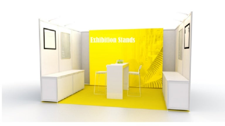 Exhibition Stand Kuwait : Exhibition stands design and build in kuwait