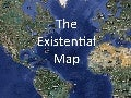 Existential maps