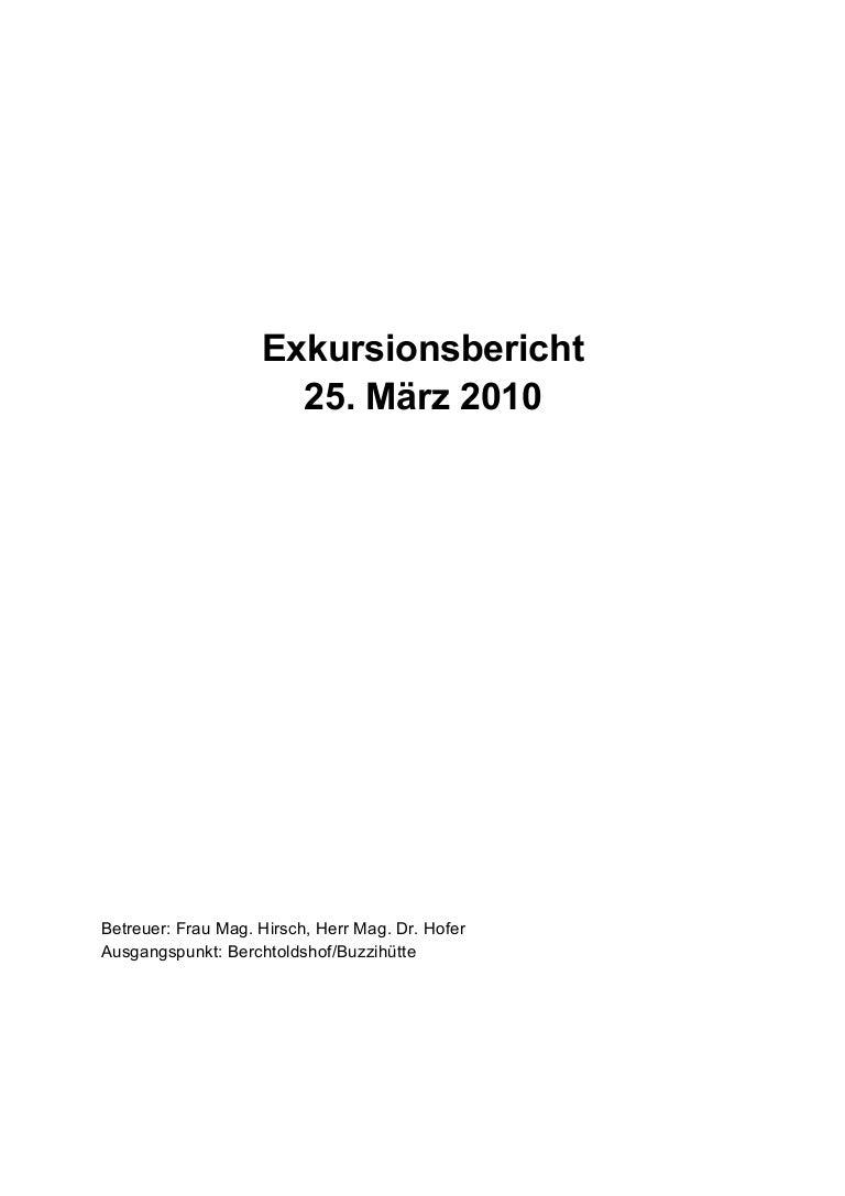 Atemberaubend Wohnkessel Bilder - Schaltplan-Ideen - mesoul.info