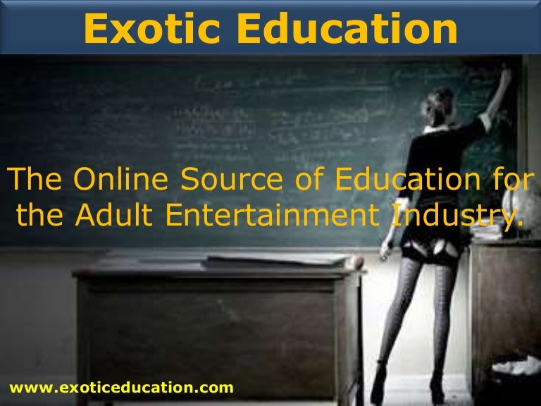 entertainment job online.com Adult
