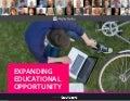 Expanding Educational Opportunity - Quotes from the Experts