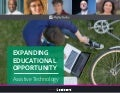 Expanding Educational Opportunity - Assistive Technology