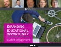 Expanding Educational Opportunity - Student Engagement