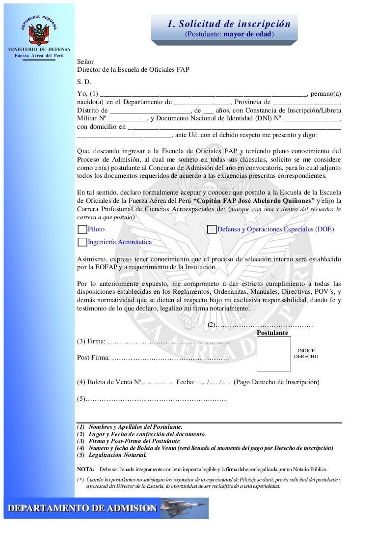 constancia de examen medico para brevete