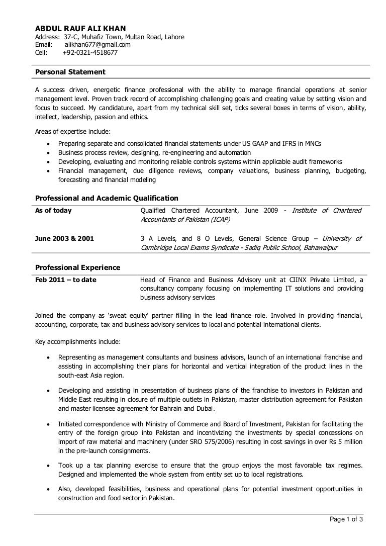 Middle School Pride Essays Mary Enig Dissertation Mini Resume On