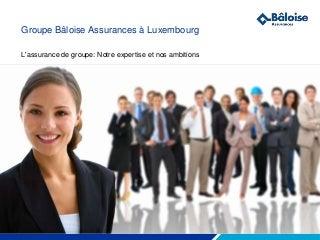 Rencontre Sex Mulhouse, Plan Cul Mulhouse