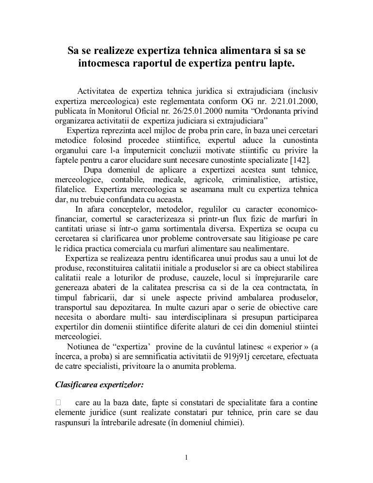 reclamații în laboratorul de pierdere de grăsime)