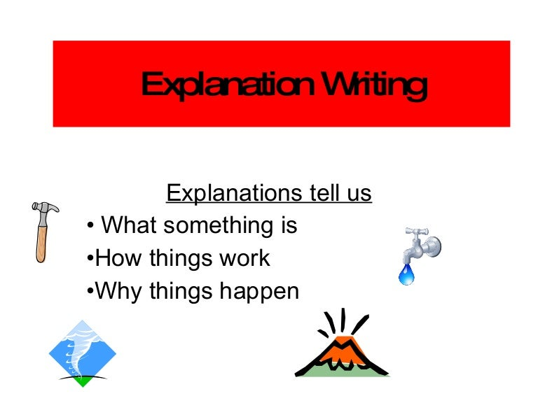 Get an essay written for you for free