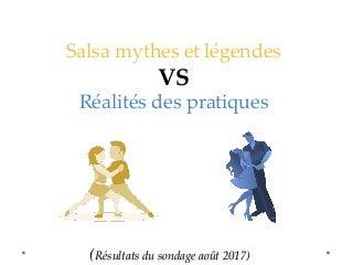 Racaille Gay à Saint Quentin