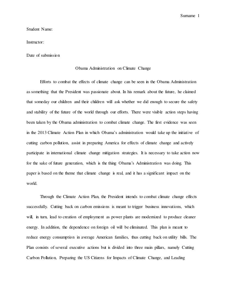 Computer Science Essays Exploratoryessaythumbnailjpgcb High School Graduation Essay also English 101 Essay Exploratory Essay Thesis Support Essay
