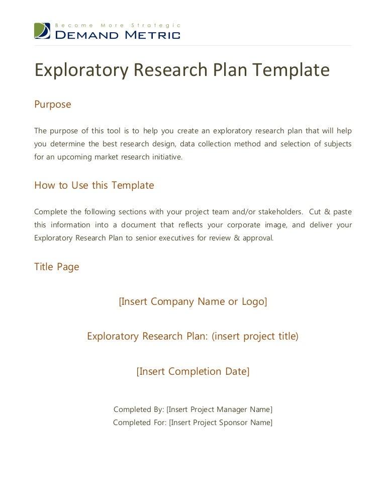 Exploratoryresearchplantemplate-130430134035-Phpapp02-Thumbnail-4.Jpg?Cb=1367329278