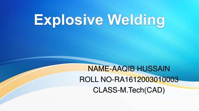 explosionwelding-171023192912-thumbnail-4.jpg?cb=1508787012
