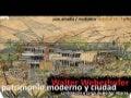 Walter Weberhofer - Patrimonio moderno y Ciudad