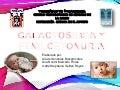 Galactosemia y Fenilcetonuria