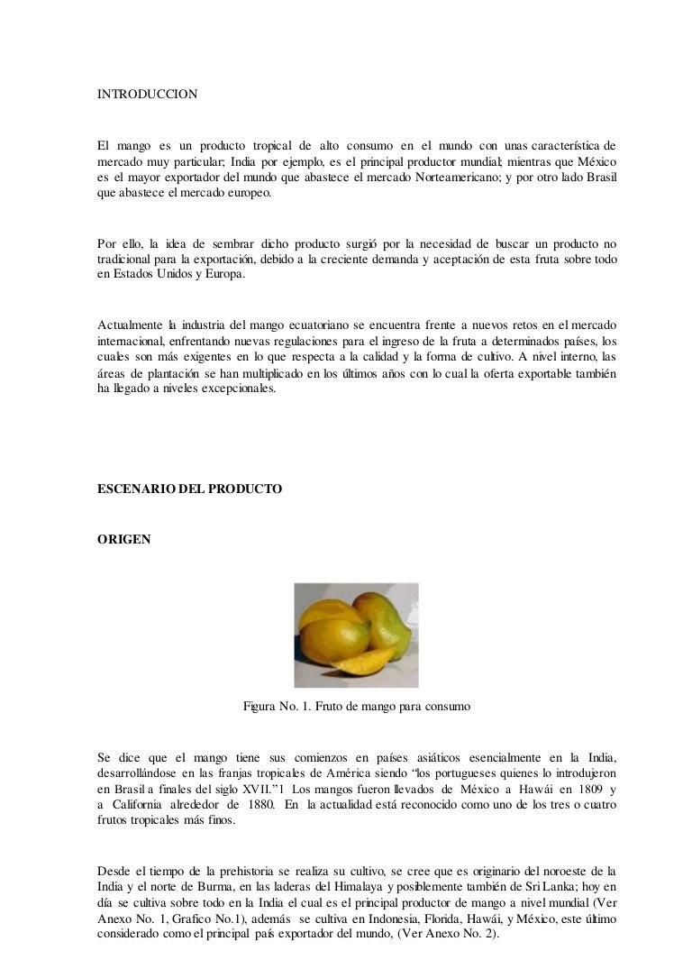 Exportacion del mango.pdf 2