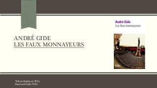 Rencontre Gay Avignon Plan Cul Normandie / Hommes Gay