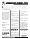 Exposing an invisible_killer_-_a_factsheet_on_the_dangers_of_carbon_monoxide_(from_www.usfa.fema.gov)