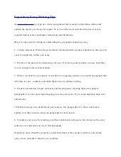 help me write my custom term paper Business Custom writing Bluebook Premium US Letter Size quality