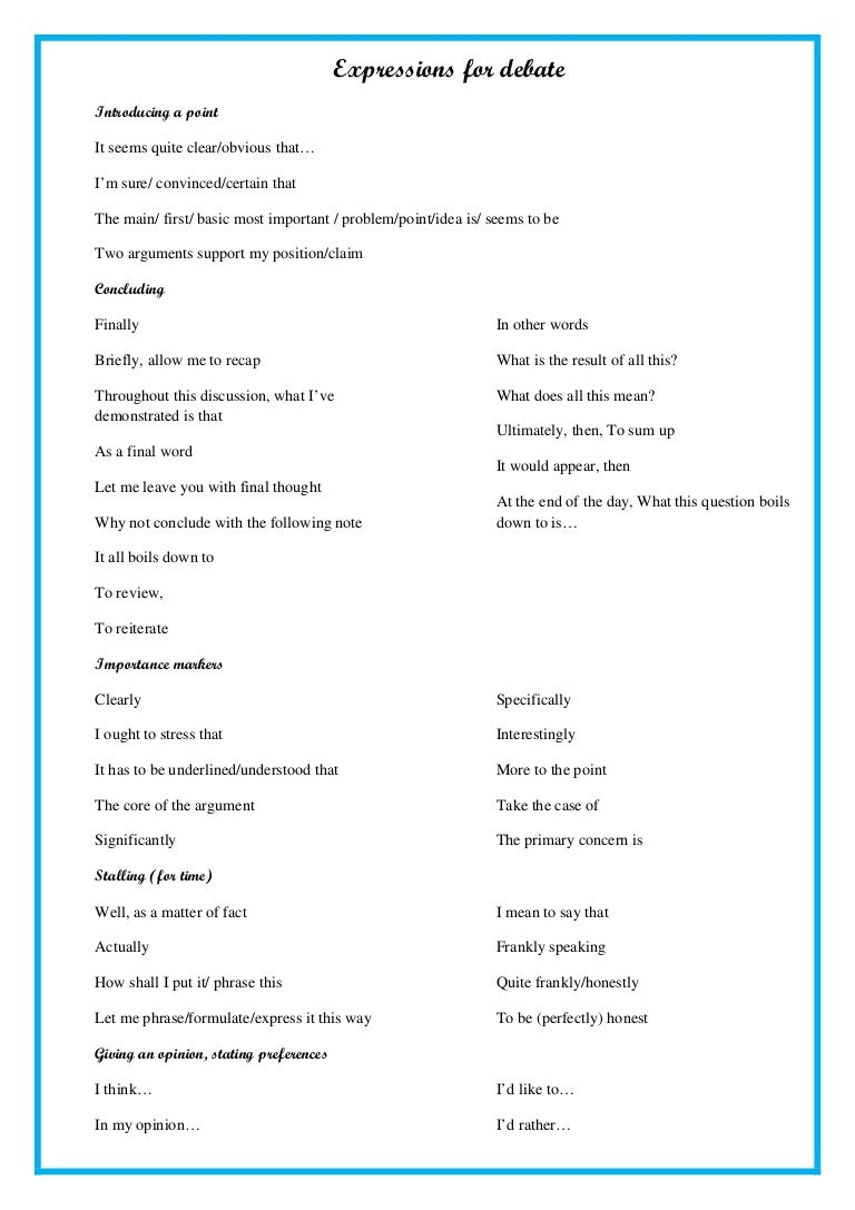 critical thinking aptitude test Navigation menu