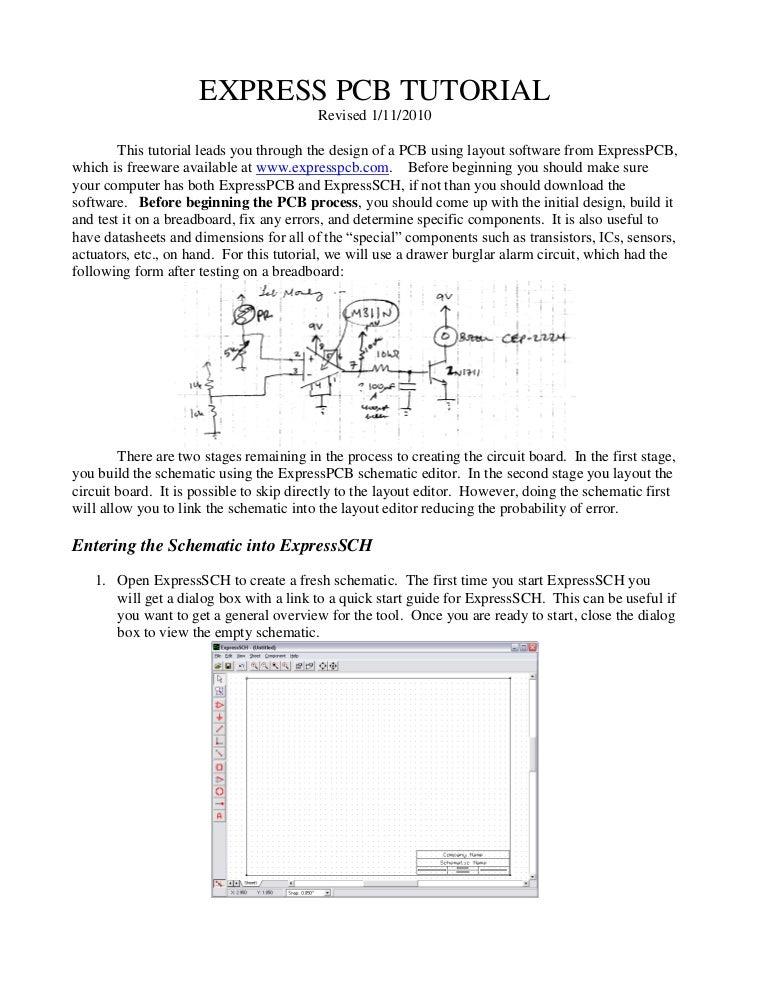 expresspcbtutorial-111022025439-phpapp01-thumbnail-4.jpg?cb=1319252362