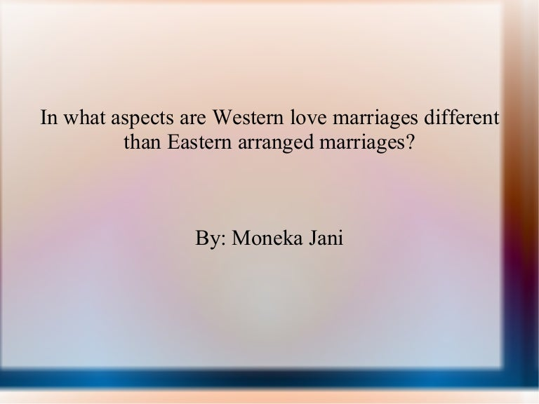 Love marriage essay in hindi