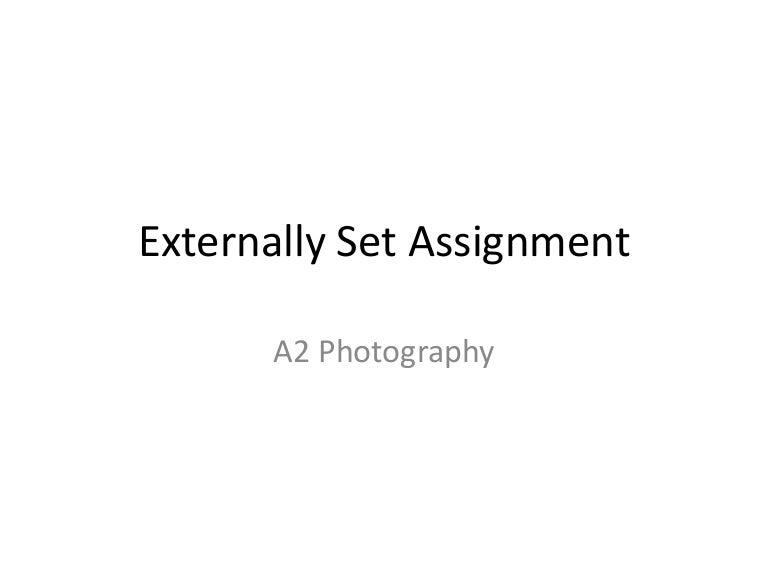 assignment set 2 Allow submissions from the allow submissions from setting prevents students from submitting their assignment before the shown date a teacher can to set a day, month, year and time (24 hour clock) from which learners can begin to submit their assignments.