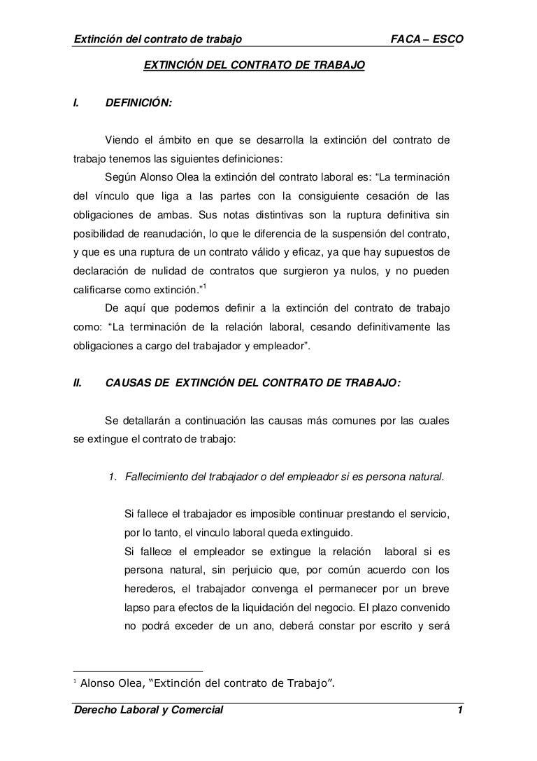 extincindelcontratodetrabajo-100703220148-phpapp02-thumbnail-4.jpg?cb=1278194548