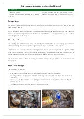 Extreme cleaning-case-study
