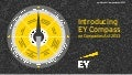 EY Compass on Companies Act 2013