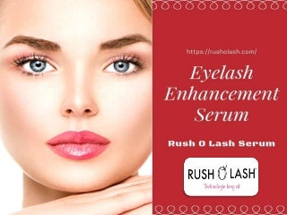 eyelashenhancementserum-181127060532-thu