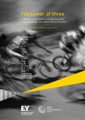 The EY G20 Entrepreneurship Barometer 2013: Italy profile