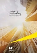 Ey global vc_insights_and_trends_report_2014