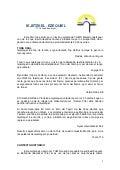 Libro de Iejezkel (Ezequiel)