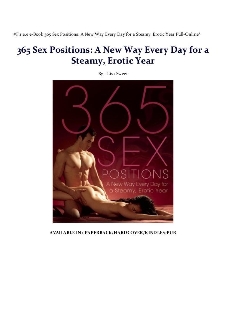 Free Sex 365