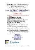 F[1 /17]_Proyek Sistem PPC Terintegrasi_Kuesioner dan Matriks Perbaikan Masalah_Kord. Sistem Produksi-PPI Polman-Bandung_Duddy Arisandi_05-06-2002