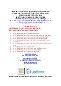 F[4/17]_Proyek Sistem PPC Terintegrasi_Meeting Report Departement Terkait Produksi_Kord. Sistem Produksi-PPI Polman-Bandung_Duddy Arisandi_03-06-2002