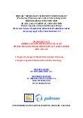F[9/17]_Proyek Sistem PPC Terintegrasi_Perencanaan-Pemantauan-Pengendalian Produksi dari Aspek Keuangan_Kord. Sistem Produksi_PPI Polman-Bandung-Duddy Arisandi_18-06-2002