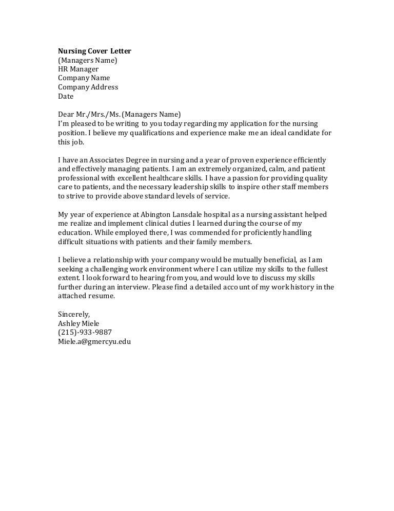 Dear Mr Mrs Cover Letter from cdn.slidesharecdn.com