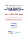 F[10/17]_Proyek Sistem PPC Terintegrasi_Kebijakan Pengendalian Biaya Produksi_Kord. Sistem Produksi-PPI Polman-Bandung_Duddy Arisandi_22-06-2002