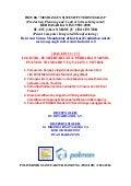 F[11/17]_Proyek Sistem PPC Terintegrasi_Logistik-Biaya Pemeliharaan-Polman Standard-QC_Kord. Sistem Produksi-PPI Polman-Bandung_Duddy Arisandi_25-06-2002
