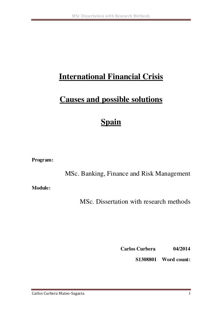 help on dissertation risk management in banks online writing service dissertation en ligne payante