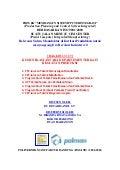 F[13/17]_Proyek Sistem PPC Terintegrasi_Komunikasi Antara Departemen Terkait Produksi_Kord. Sistem Produksi-PPI Polman-Bandung_Duddy Arisandi_09-07-2002