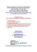 F[14/17]_Proyek Sistem PPC Terintegrasi_Surat Perintah Kerja dan Spesifikasi Produk_Kord. Sistem Produksi-PPI Polman-Bandung_Duddy Arisandi_09-07-2002