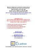 F[15/17]_Proyek Sistem PPC Terintegrasi_Pusat Rekayasa-Tinjauan Kontrak UPM-Proyek Mesin Bubut PICCOLO_Kord. Sistem Produksi-PPI Polman-Bandung_Duddy Arisandi_16-07-2002