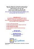 F[16/17]_Proyek Sistem PPC Terintegrasi_Analisis Order Status Refused_Kord. Sistem Produksi-PII Polman-bandung_Duddy Arisandi_13-09-2002