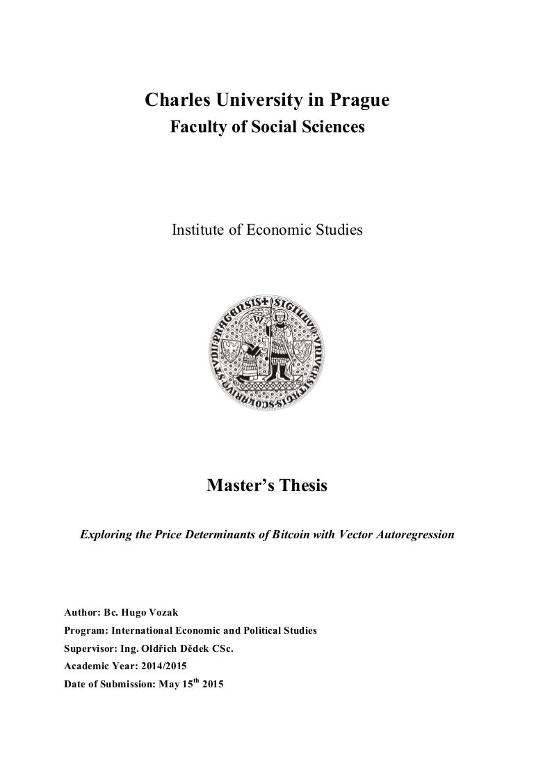 master thesis in social science Siw4301 philosophy of social science and master thesis preparation seminar this course is designed to inform and enrich the material learned in the research methods course it combines a descriptive and a normative approach to reflection on social science.